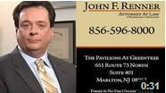 new jersey work injury lawyer